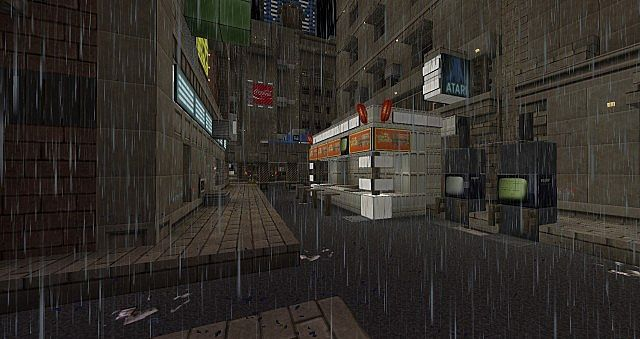 Bladecraft-texture-pack-1.jpg