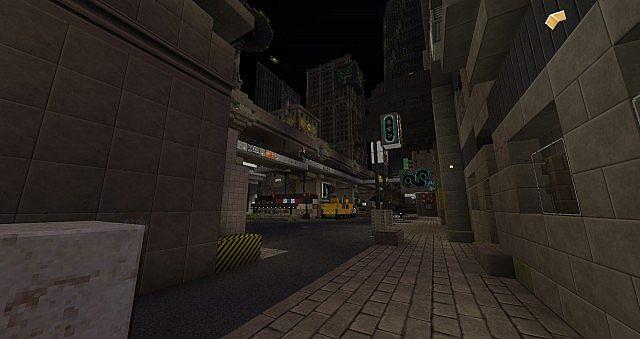 Bladecraft-texture-pack-2.jpg
