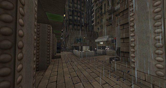 Bladecraft-texture-pack-4.jpg