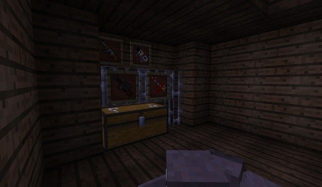 Block-ops-zombies-texture-pack-4.jpg