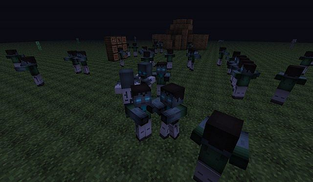 Block-ops-zombies-texture-pack-5.jpg