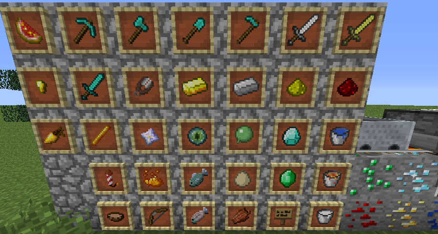 Blocksmith-hybrid-resource-pack-1.jpg