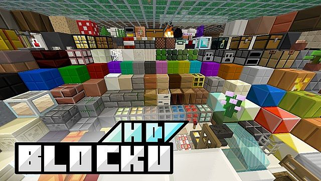 Blocku-hd-pack-1.jpg
