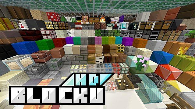 Blocku-hd-pack-1.jpg
