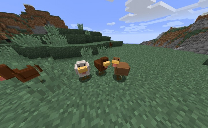Blocky-mobs-resource-pack-1.jpg