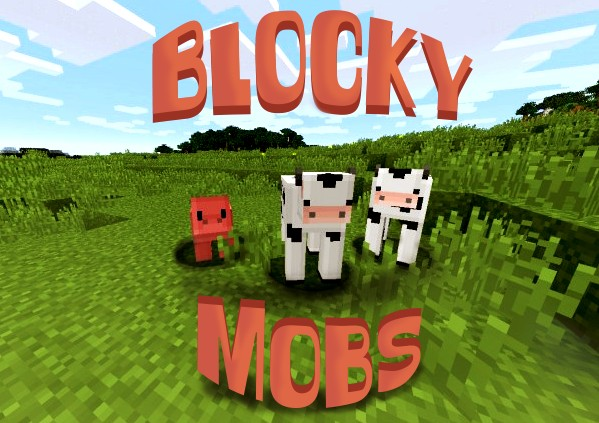 Blocky-mobs-resource-pack.jpg