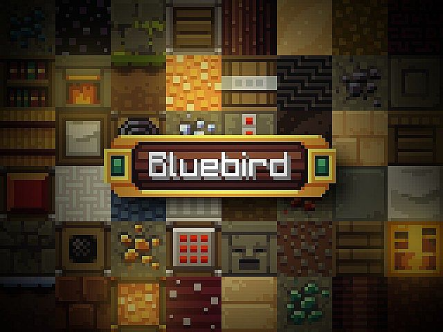Bluebird-official-continuation-resource-pack.jpg