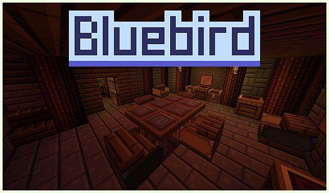 Bluebird-resource-pack.jpg