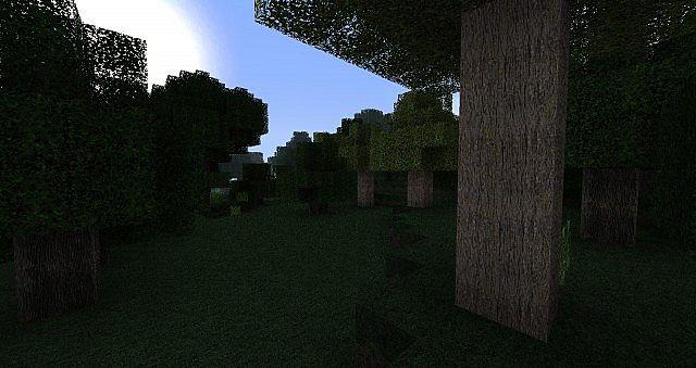 Bluegamerztms-skyrim-texture-pack-2.jpg