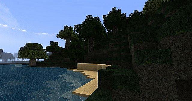 Bluegamerztms-skyrim-texture-pack-3.jpg