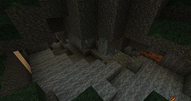 Bluegamerztms-skyrim-texture-pack-4.jpg