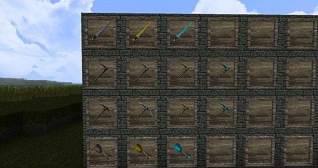 Bluegamerztms-skyrim-texture-pack-7.jpg