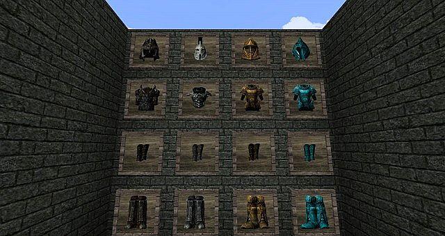 Bluegamerztms-skyrim-texture-pack-8.jpg