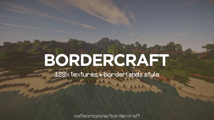 Bordercraft-bump-mapping-pack.jpg