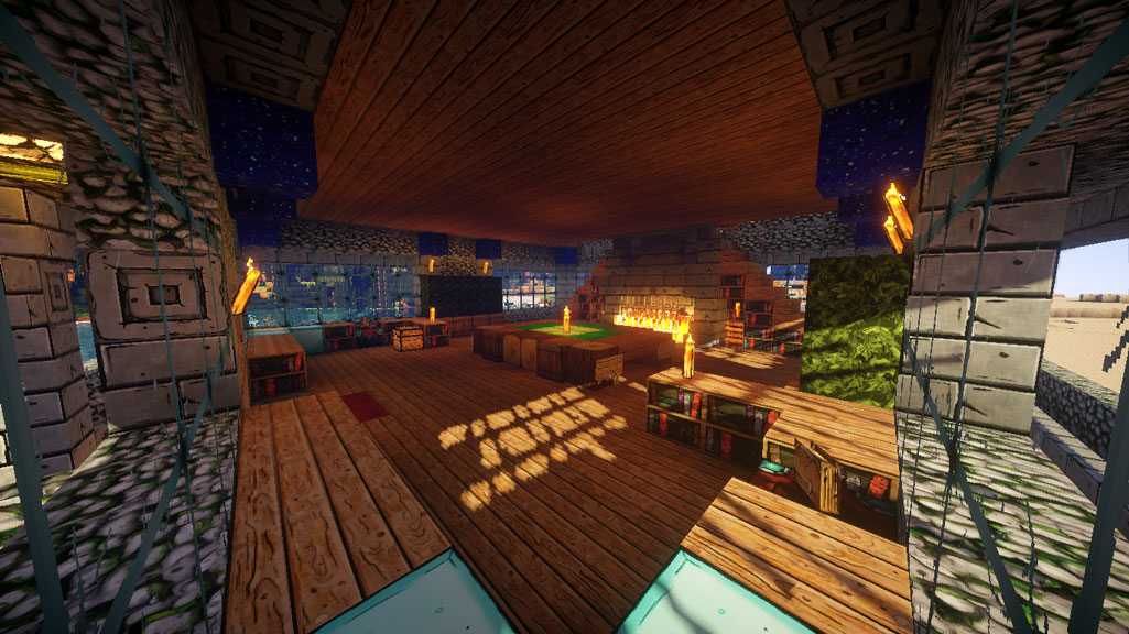 Bordercraft-hd-resource-pack-8.jpg