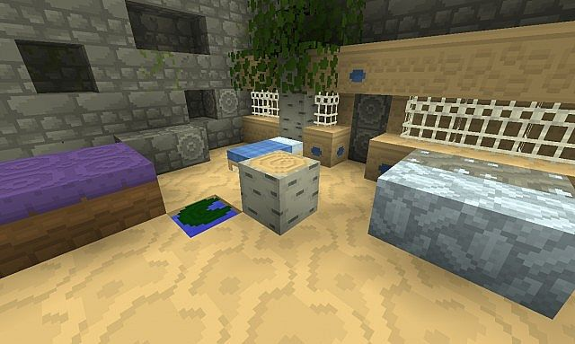 Borealis-resource-pack-5.jpg