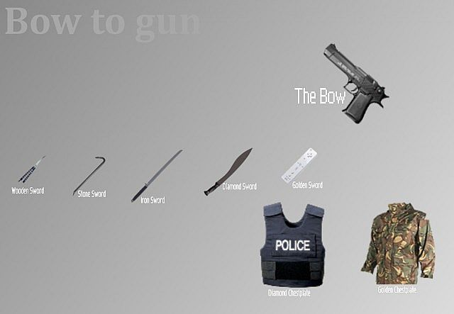 Bow-to-gun-texture-pack-1.jpg