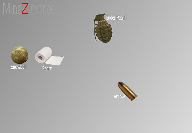 Bow-to-gun-texture-pack-2.jpg