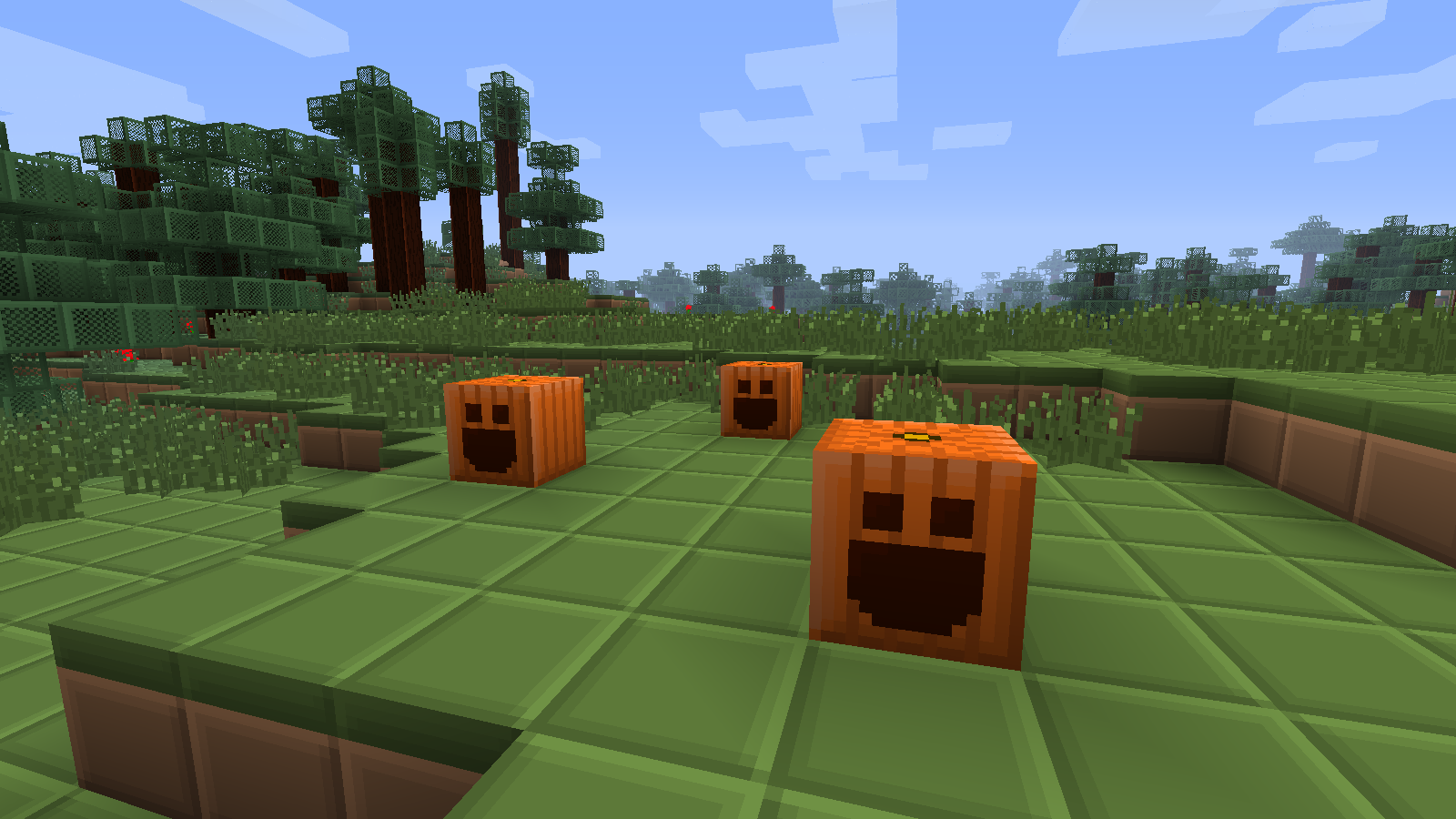 Boxcraft-texture-pack-1.png