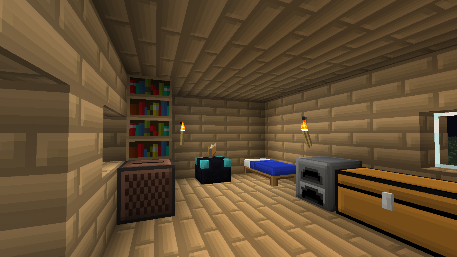 Boxcraft-texture-pack-2.png