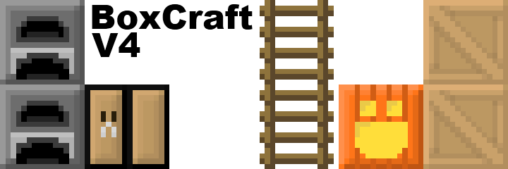Boxcraft-texture-pack.png