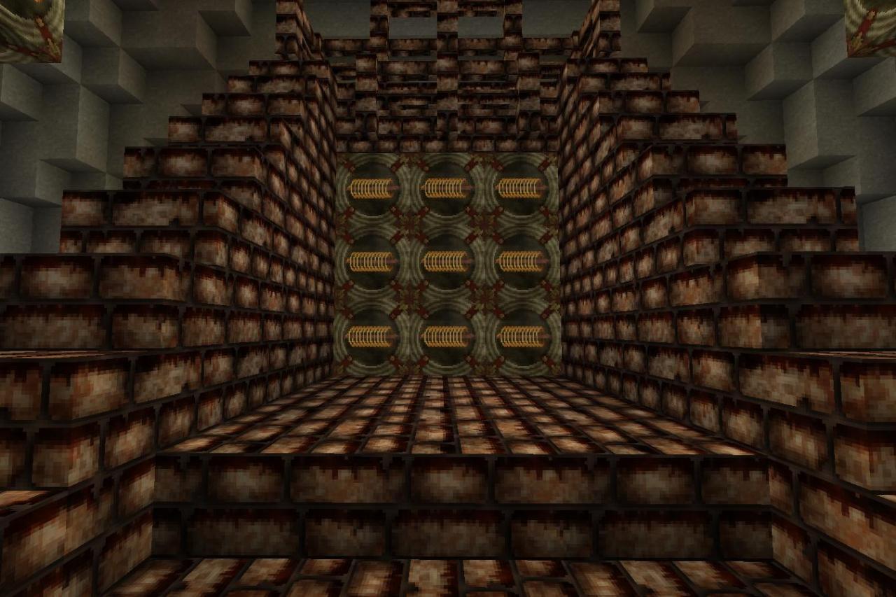 Broken-anachronism-texture-pack-2.jpg