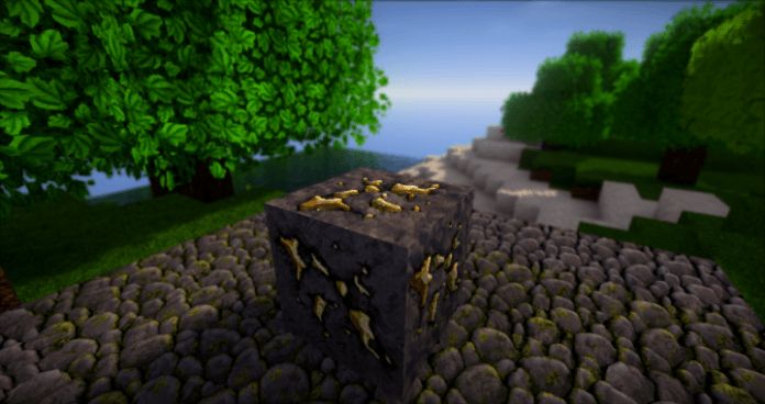 Bufycraft-hd-resource-pack-1.jpg