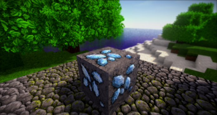 Bufycraft-hd-resource-pack-10.jpg