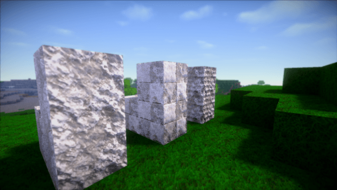 Bufycraft-hd-resource-pack-2.jpg