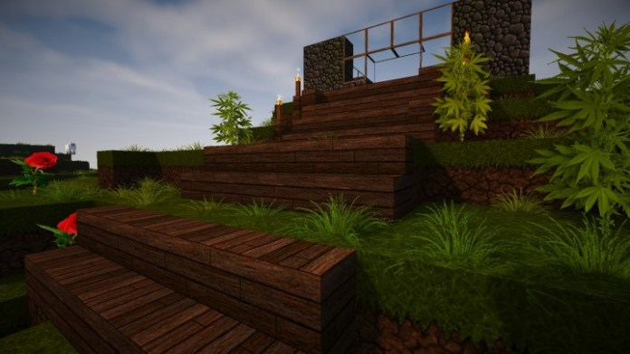 Bufycraft-hd-resource-pack-4.jpg