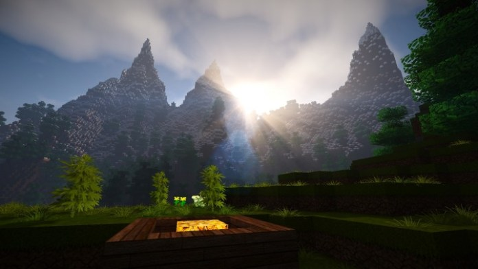 Bufycraft-hd-resource-pack-8.jpg