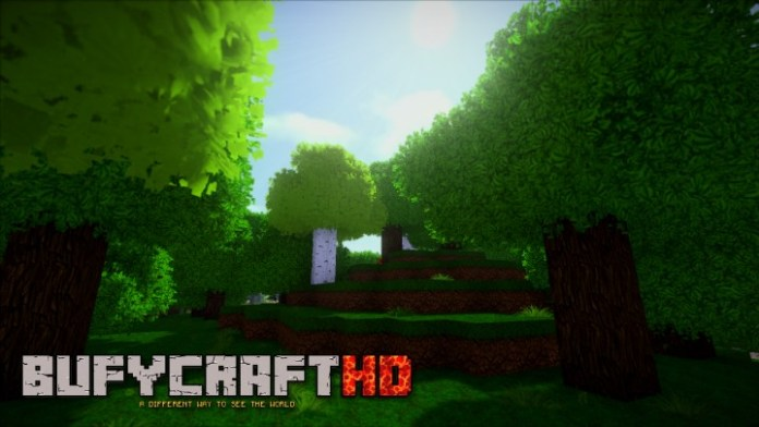 Bufycraft-hd-resource-pack.jpg