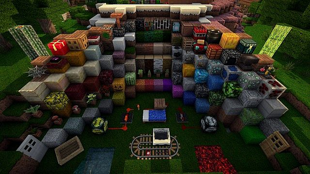 Bufycraft-realistic-texture-pack-3.jpg