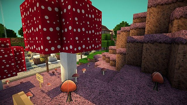 Bufycraft-realistic-texture-pack-5.jpg