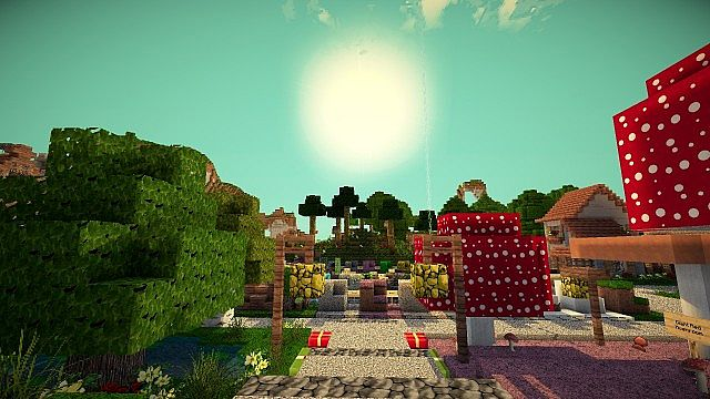 Bufycraft-realistic-texture-pack-7.jpg