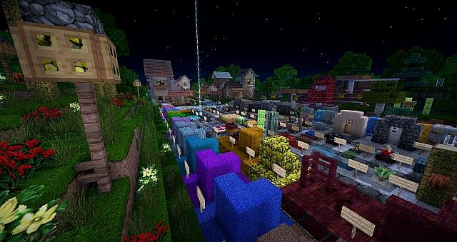 Bufycraft-realistic-texture-pack-8.jpg