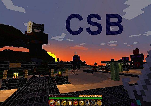 CSB-texture-pack-1.jpg