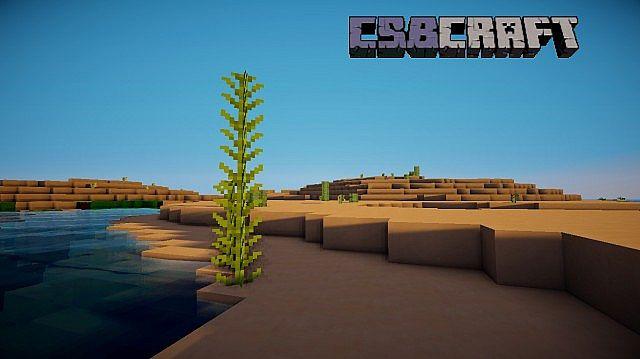 CSB-texture-pack.jpg