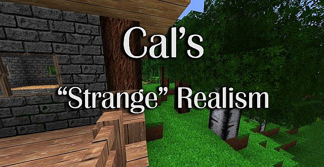 Cals-strange-realistic-texture-pack.jpg