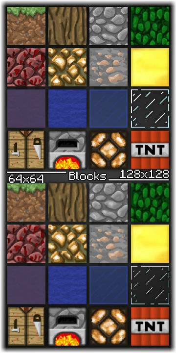 Canvas-pack-minecraft-in-brush-up-3.jpg