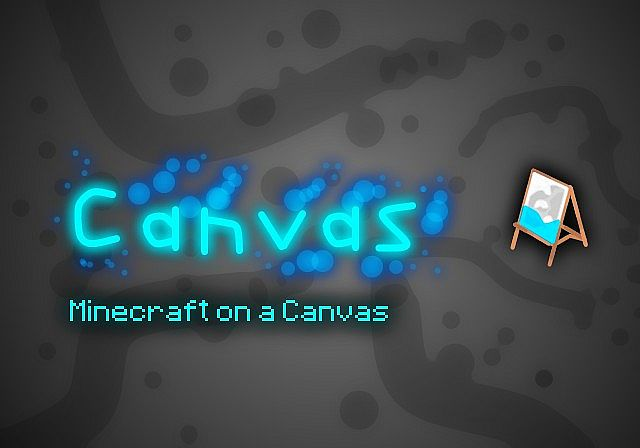 Canvas-pack-minecraft-in-brush-up.jpg