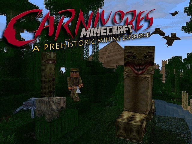 Carnivores-texture-pack.jpg