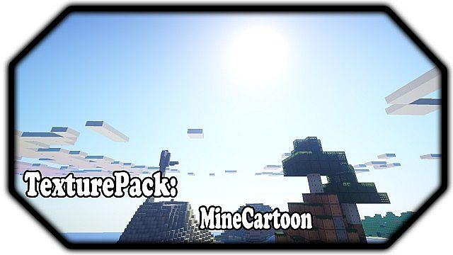 Cartoonmine-resource-pack.jpg