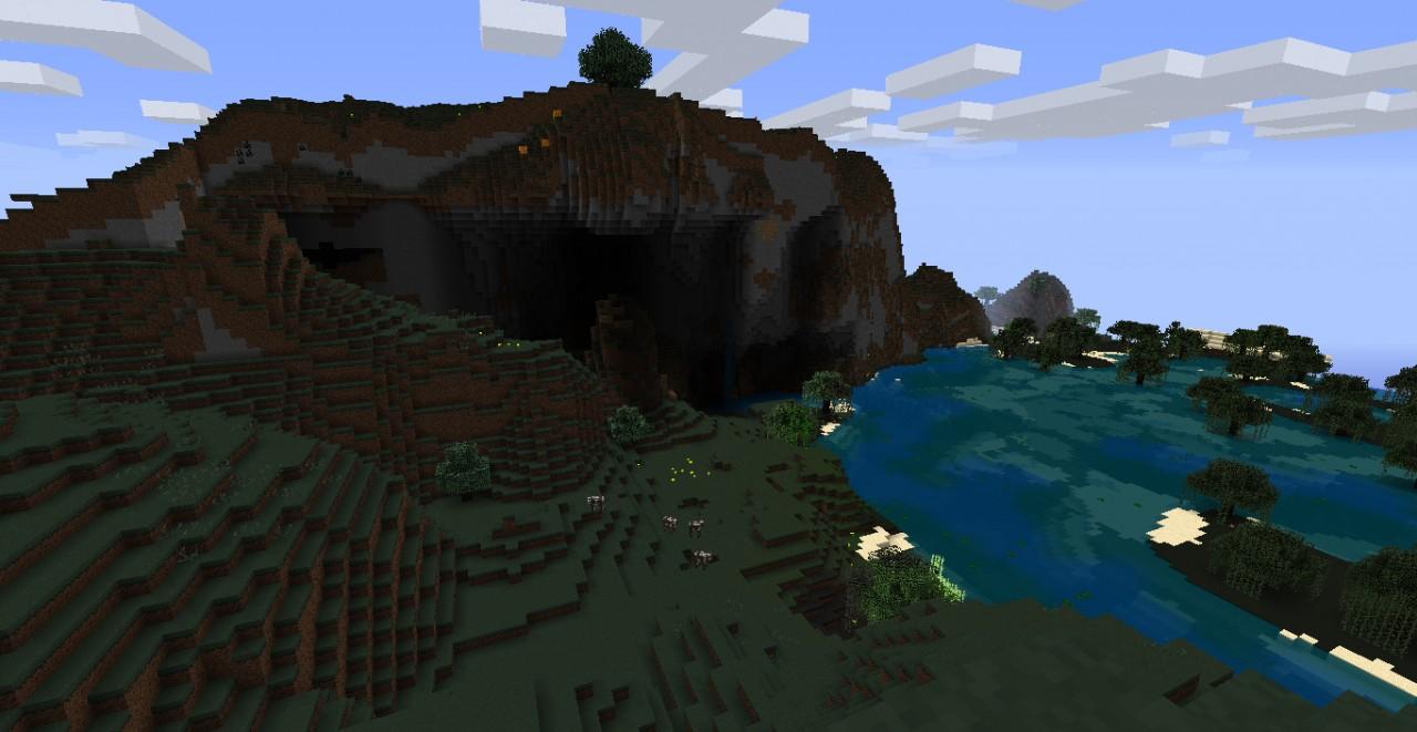 Castlecraft-texture-pack-7.jpg