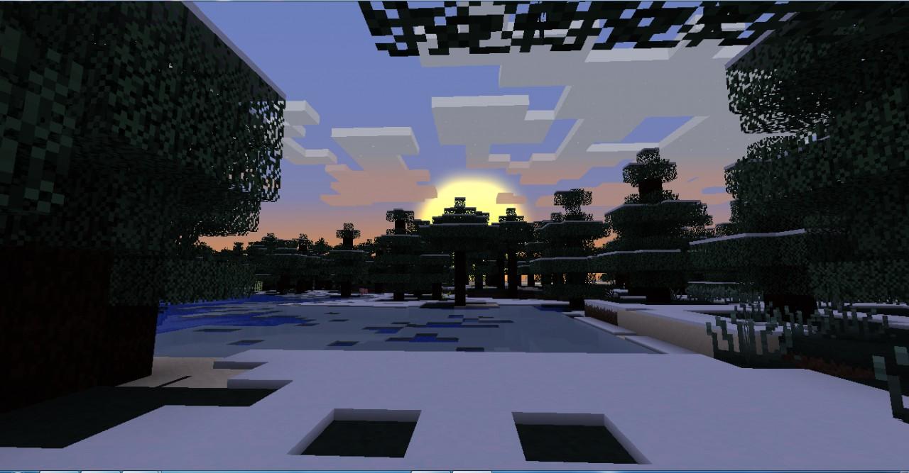 Castlecraft-texture-pack-8.jpg