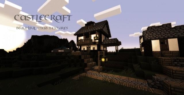 Castlecraft-texture-pack.jpg