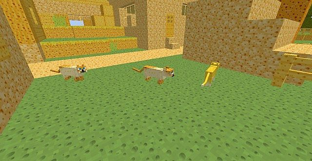 Cheesy-hd-texture-pack-9.jpg