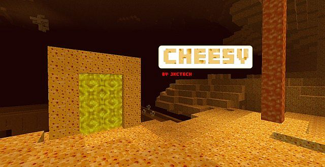 Cheesy-hd-texture-pack.jpg