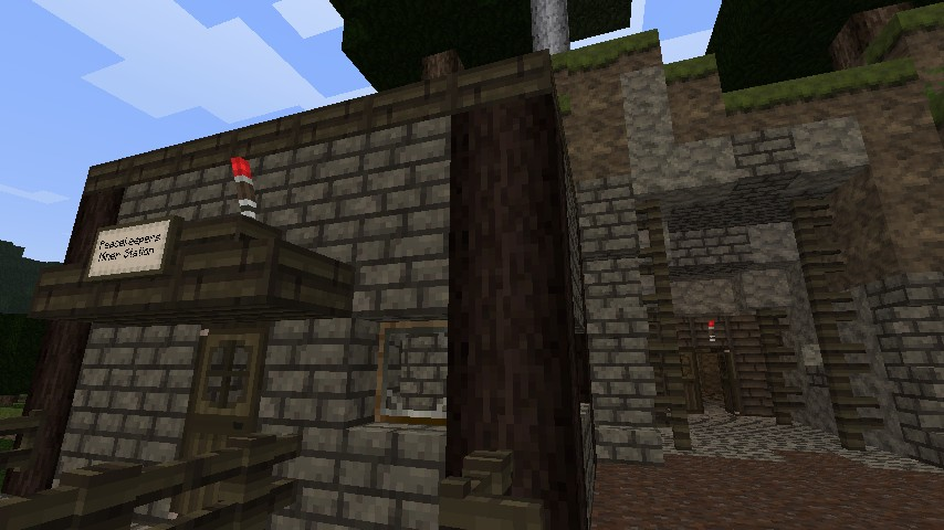 Chirco-craft-texture-pack-8.jpg