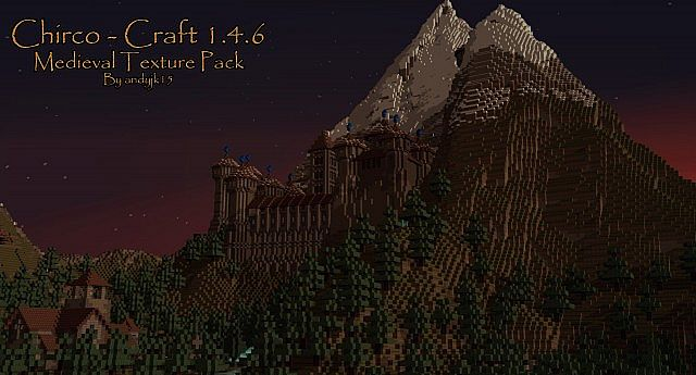 Chirco-craft-texture-pack.jpg